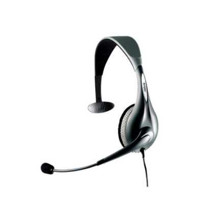 Jabra UCV 150 MONO USB Kulaklık