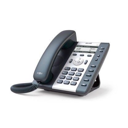 Atcom A20W Wifi IP Telefon