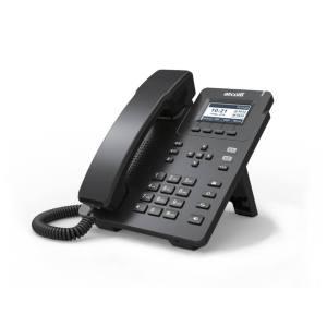 Atcom D20 IP Telefon