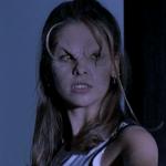 Vamp Buffy