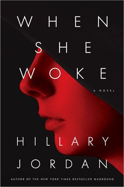 https://i0.wp.com/persephonemagazine.com/wp-content/uploads/2011/11/when-she-woke.jpg