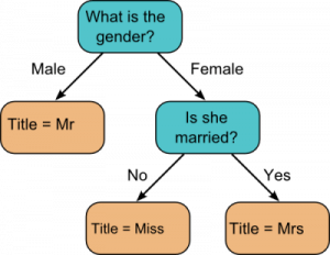 is ms vs miss
