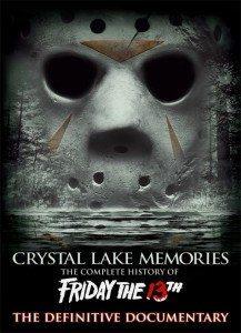 crystal-lake-memories-2