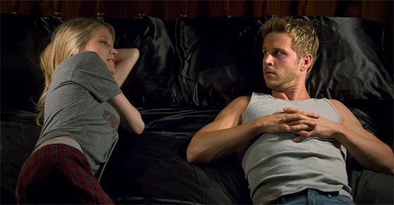 True-Blood-Episode-9-Season-7-Love-Is-to-Die-3