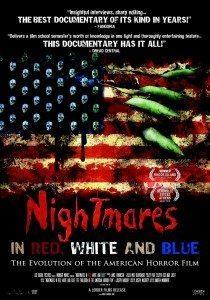 Nightmares_Poster2
