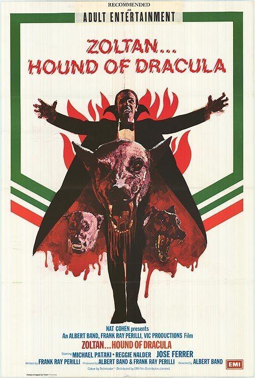 Zoltan...-Draculas-Groin
