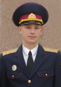 Віктор Голий