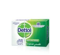 صابون ديتول الاصلي المضاد للبكتريا - 175 جم