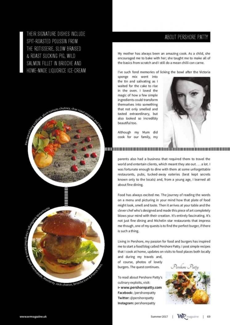 WR Magazine Summer 2017 Inn at Welland-page-002