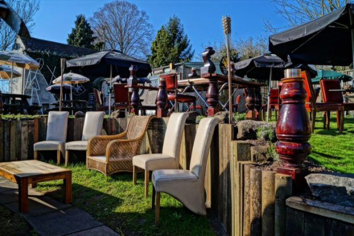 Gardeners-Arms-Droitwich-636x424