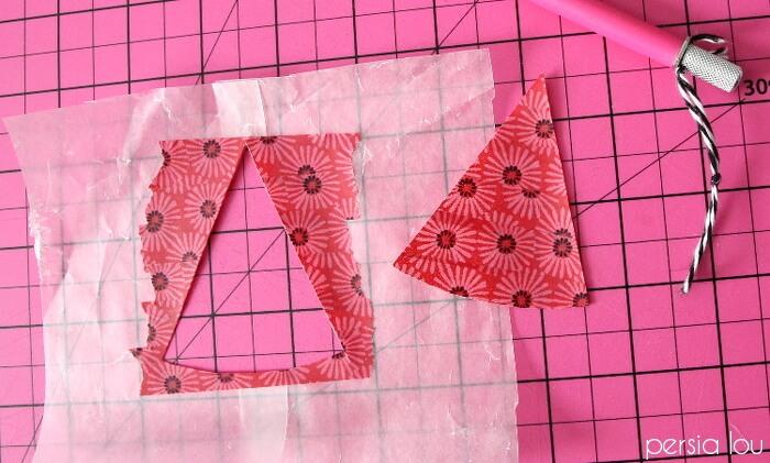 watermelon washi cards step 3(1)
