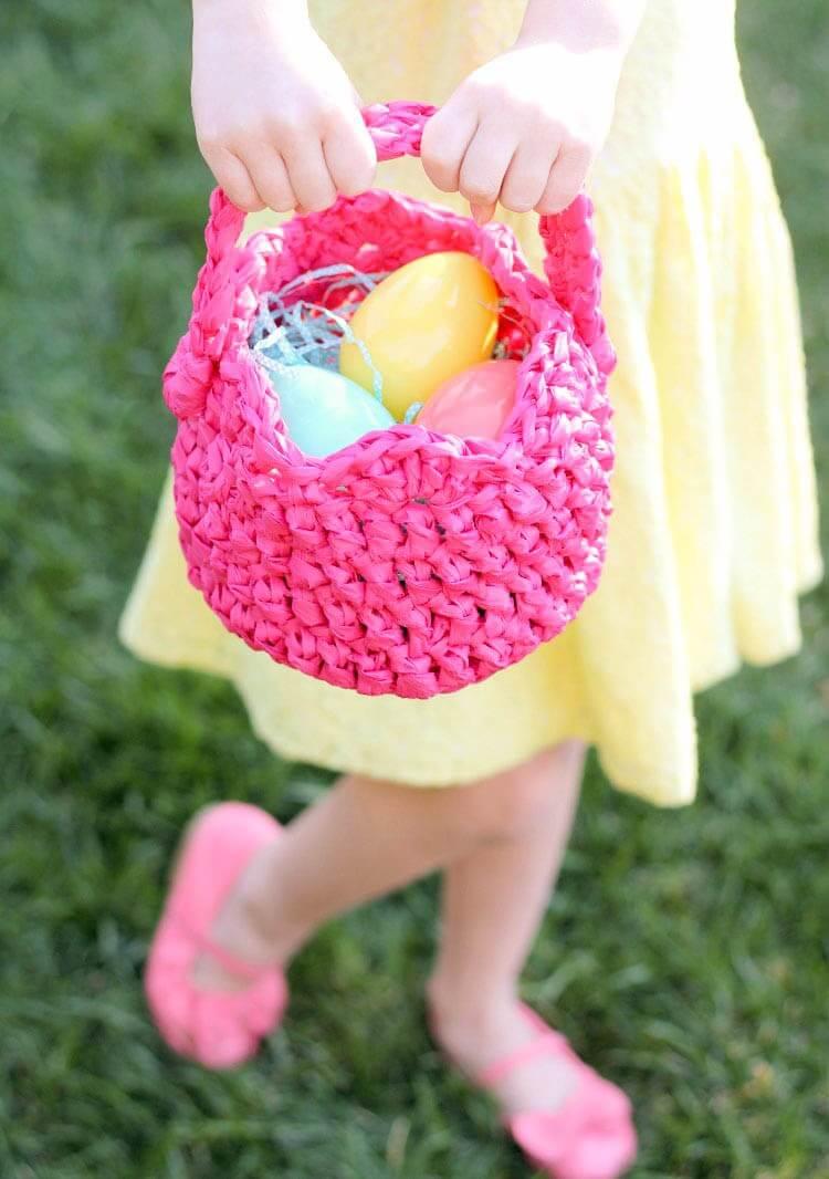 plarn-easter-basket