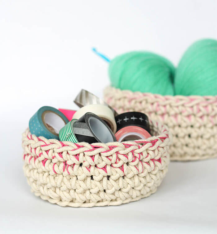 crochet-baskets-2