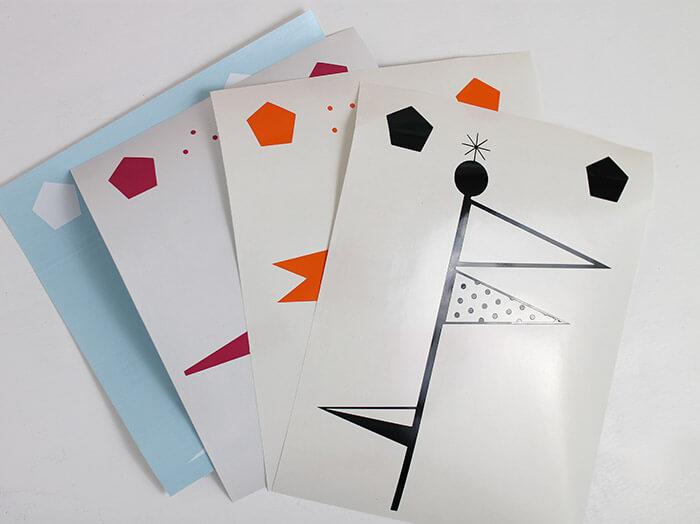 weeded-designs