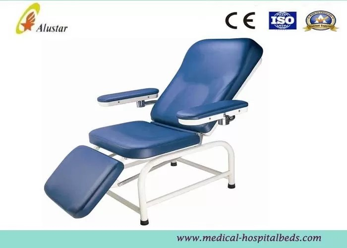 al s chairs and tables director chair covers diy hospital manual collection donation furniture als cm019