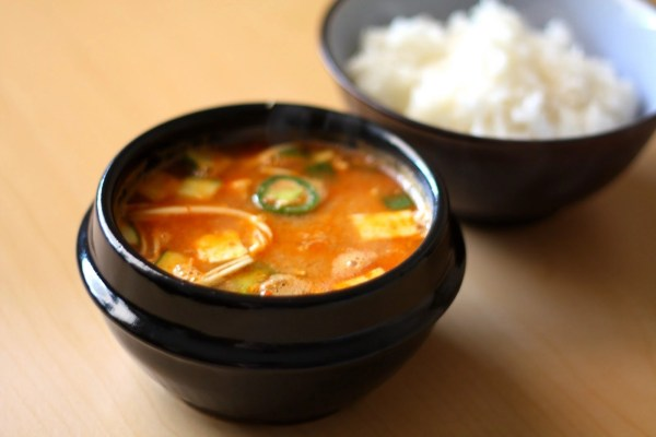 best-doenjang-jjigae-recipe-i1