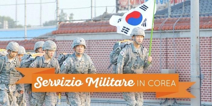 Visite mediche gay militari di leva