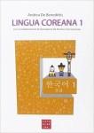 LinguaCoreana