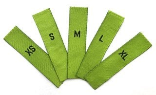 woven-size-labels-green-wunderlabel