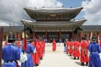 historical-seoul-tour-cheongwadae-sarangchae-and-gyeongbokgung-palace-in-seoul-122717
