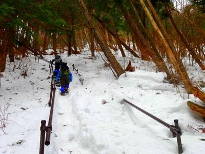 140222_snow_stairs_400