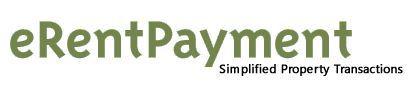 eRentPayment-logo