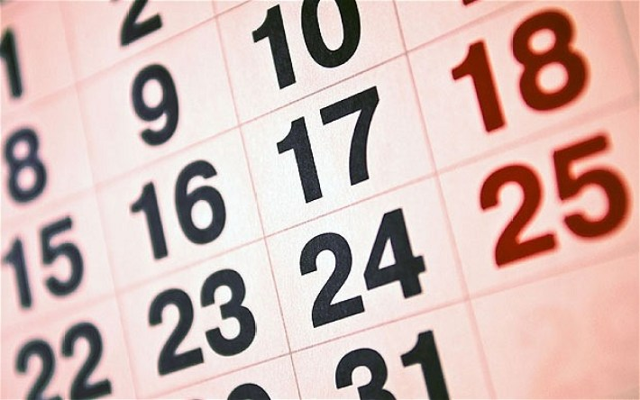Calendar_1980090b-1