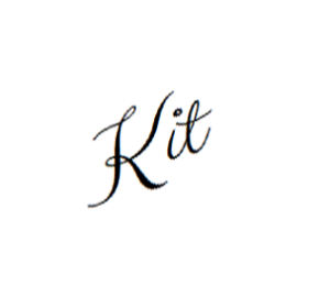 Kit's-signature