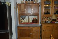 Hoosier Cabinet Reproduction Parts  Cabinets Matttroy