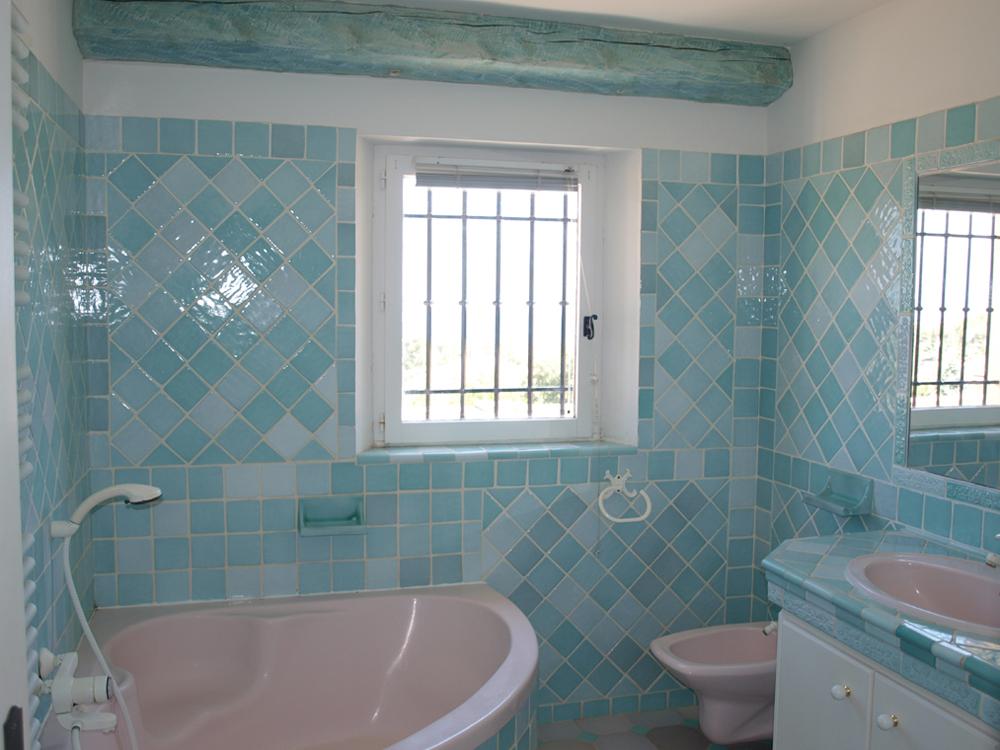 Rideau pour fenetre salle de bain store de fentre store - Store pour salle de bain ...