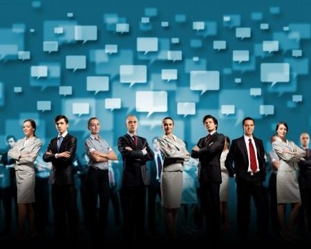 Arbeitgebermarke als Einheitsbrei - Employer Reputation?