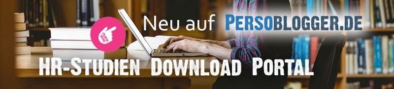 https://persoblogger.de/hr-studien-download-portal/