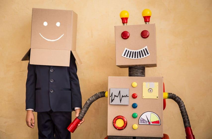 HR und Digitalisierung