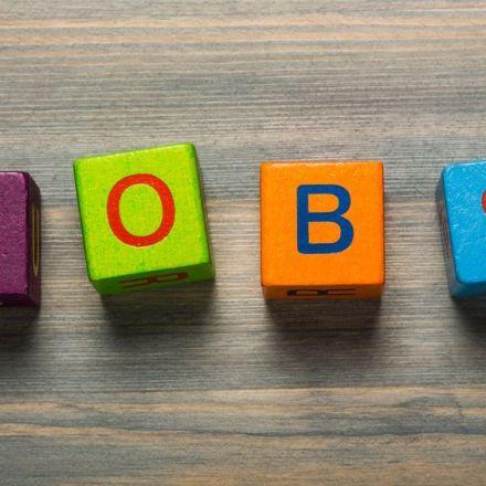 Jobanzeigen auf Facebook: Stößt die Jobbörse die Tür zum Recruiting-Business-Netzwerk auf?