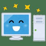 【2020年版】ドスパラのゲーミングPCはなにがおすすめ?各シリーズの紹介と人気が高いゲーミングPC5選