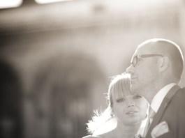 1 інтернаціональне весілля