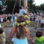 фестиваль народних промислів