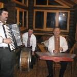 українські музики