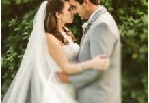 весілля в Анталії