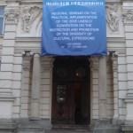 організація регіонального семінару для ЮНЕСКО