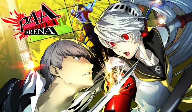 Persona.4-.The_.Ultimate.In_.Mayonaka.Arena_.full_.1498021