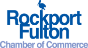 Rockport Fulton Chamber