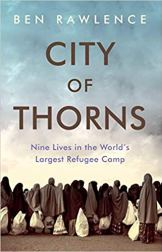 City of Thorns Somalia Refugees