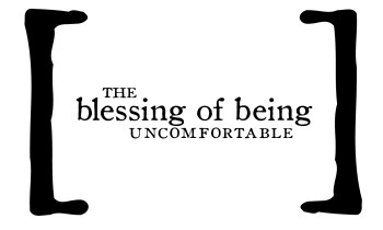 Franciscan Blessing Social Justice