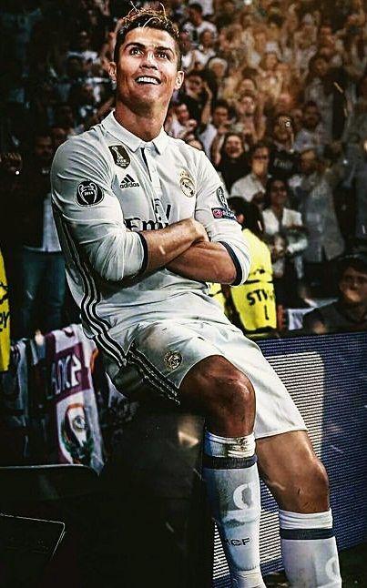 Cuanto Gana Cristiano Ronaldo : cuanto, cristiano, ronaldo, Cristiano, Ronaldo:, Biografia, Hijos