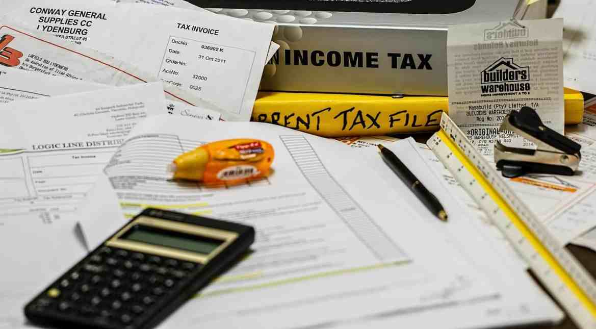 ITR Gave Notice To Hundreds Of Taxpayers Due To A Technical Glitch In The Tax