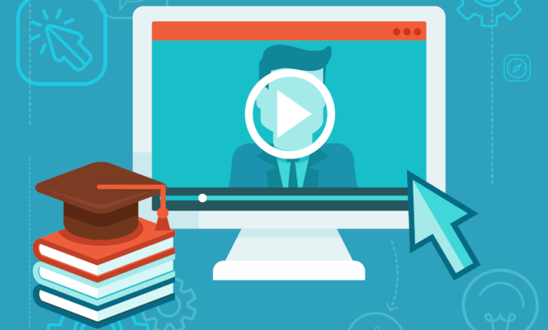 Photo of Effective e-learning animation in 6 tips