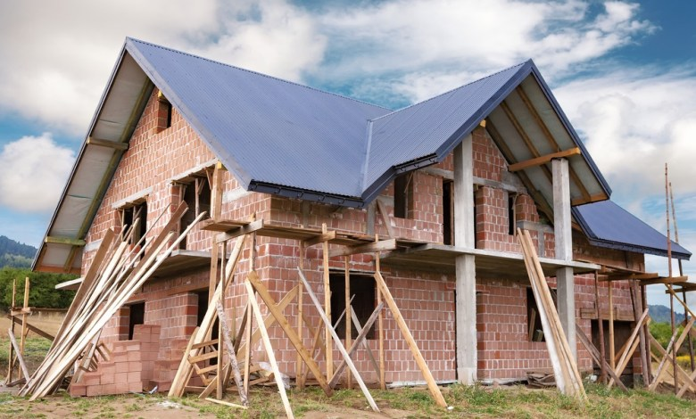 Photo of What private builders should consider when building a house