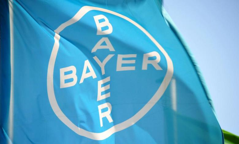 Photo of Bayer, Lufthansa and Co .: Virtual Annual General Meetings as an Opportunity for Share Culture