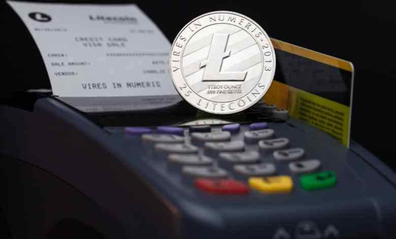Photo of How to buy Litecoin (LTC) by Credit Card? – Cryptocurrencies
